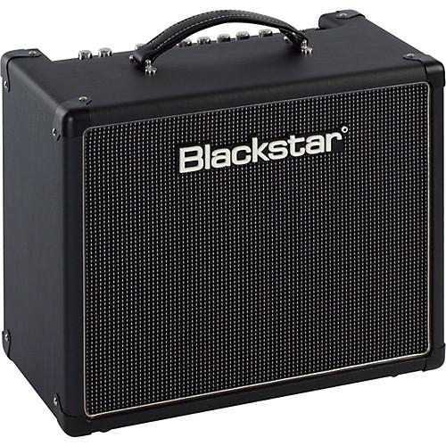 Blackstar HT-5 Metal combo