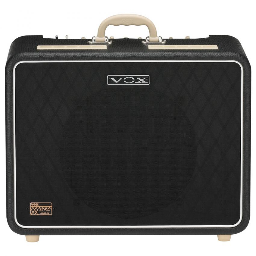 Vox Night Train C15C1-CL